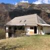 Maison / villa demeure de caractère Colmars - Photo 1