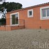Maison / villa paulhan- proche a75 Pezenas - Photo 6