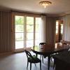 Maison / villa maison mont de marsan 4 pièce (s) 80.65 m² Mont de Marsan - Photo 2