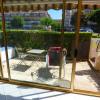 Appartement appartement Villers sur Mer - Photo 9