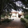 Maison / villa maison Montpon Menesterol - Photo 7