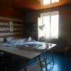 Bureau bureaux arras 177 m² Arras - Photo 8