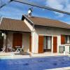 Maison / villa maison Noyarey - Photo 6