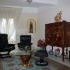 Maison / villa maison 8 pièces Caux - Photo 3
