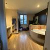 Maison / villa maison 7 pièces Sailly Au Bois - Photo 9