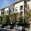 Appartement 4 pièces Argenteuil - Photo 6