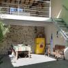 Maison / villa a 10 minutes de pézenas Pezenas - Photo 1
