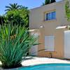 Maison / villa maison d'exception 7 pièce (s) 222 m² Antibes - Photo 3