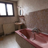 Maison / villa ferme 6 pièces 140 m² Carvin - Photo 3