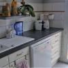 Maison / villa maison 5 pièces Caux - Photo 3