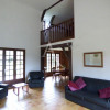 Maison / villa dourdan 10 min - pavillon familial ! Dourdan - Photo 2