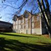 Maison / villa maison 12 pièces Luzarches - Photo 12