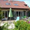Maison / villa maison de standing St Nom la Breteche - Photo 9
