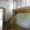 Maison / villa maison 6 pièces Dourdan - Photo 9