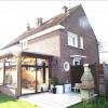 Maison / villa maison 4 pièces Capinghem - Photo 1