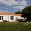 Maison / villa nieul sur mer pavillon sur 700 m² Nieul sur Mer - Photo 1
