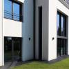 Maison / villa maison d'architecte Maisons-Laffitte - Photo 1