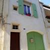 Maison / villa maison montelimar 112 m² Montelimar - Photo 1