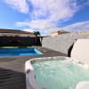 Maison / villa maison proche montélimar 5 pièces 145 m² Montelimar - Photo 6