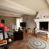 Maison / villa maison 8 pièces St Paul de Vence - Photo 7