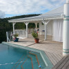 Maison / villa maison capesterre de marie galante 5 pièce (s) 170 m² Capesterre de Marie Galante - Photo 10