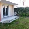 Appartement t2 rdec jardinet Saint Perdon - Photo 1