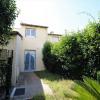 Maison / villa maison montélimar 5 pièces 93 m² Montelimar - Photo 6