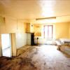 Maison / villa maison à rénover Granier - Photo 5