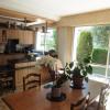 Maison / villa lr. quartier beauregard La Rochelle - Photo 2