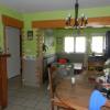 Maison / villa maison sainte catherine Sainte Catherine - Photo 1