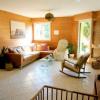Apartment 4 rooms Collonges sous Saleve - Photo 2