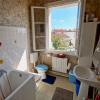 Maison / villa maison royan centre-ville 141m² Royan - Photo 11