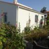 Maison / villa au sud de la rochelle, maison de plain-pied Aytre - Photo 9