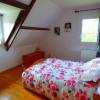 Maison / villa maison Gonneville sur Mer - Photo 7