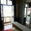 Maison / villa belle propriété a la rochelle La Rochelle - Photo 11