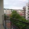 Appartement duplex 4 pièces Suresnes - Photo 4