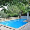 Maison / villa pezenas centre ville Pezenas - Photo 6