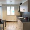 Appartement appartement montélimar 2 pièces 48 m² Montelimar - Photo 2