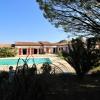 Maison / villa maison montboucher sur jabron Montboucher sur Jabron - Photo 1