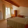 Maison / villa maison saint palais sur mer 6 pièces 125 m² Saint Palais sur Mer - Photo 9