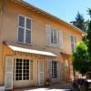 Maison / villa maison Juan les Pins - Photo 1