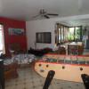 Maison / villa maison 8 pièces Gisors - Photo 4