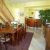 Appartement appartement montélimar 3 pièces 96.93 m² Montelimar - Photo 2