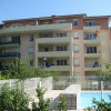 Appartement appartement Albertville - Photo 5