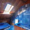 Maison / villa maison 5 pièces Luzarches - Photo 12