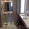 Maison / villa maison 7 pièces Villeneuve Loubet - Photo 12