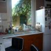 Maison / villa maison arras gare Arras - Photo 8