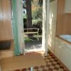 Maison / villa maison 7 pièces Clamart - Photo 7