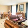 Maison / villa maison 9 pièces L Isle Adam - Photo 3