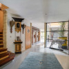 Maison / villa maison Bordeaux - Photo 6